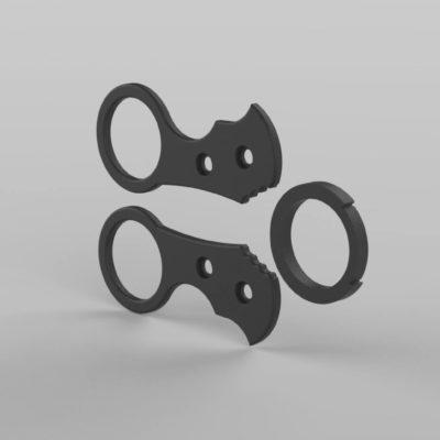 Download 3D Druck STL