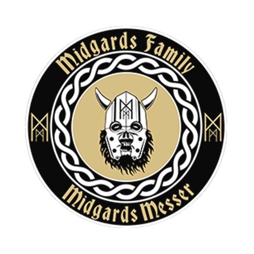 Midgards Knives