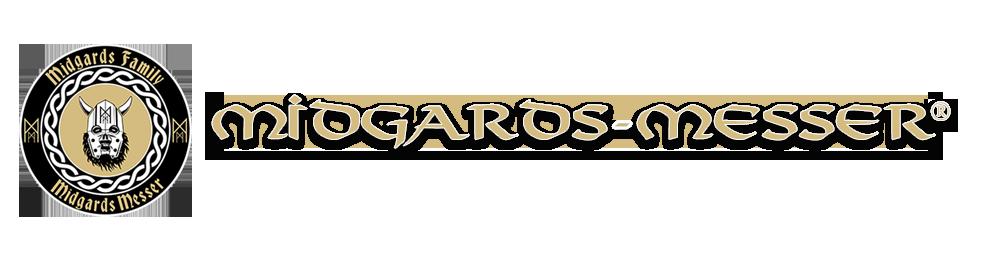 Midgards Messer Shop
