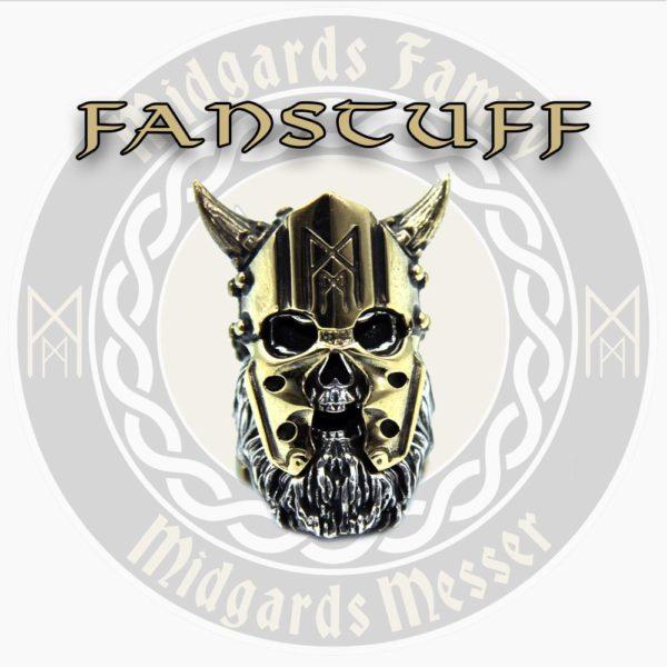 Fanstuff & Beads
